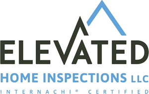 Elevated Home Inspections, LLC